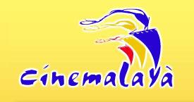 cinemalayalogo